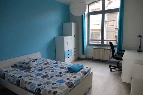 deposit_property.room.types.1